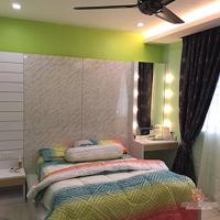 kim-creative-interior-sdn-bhd-others-malaysia-selangor-bedroom-contractor