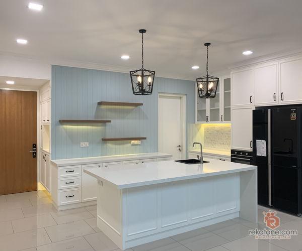 modi-space-design-classic-contemporary-modern-scandinavian-malaysia-wp-kuala-lumpur-dry-kitchen-foyer-interior-design