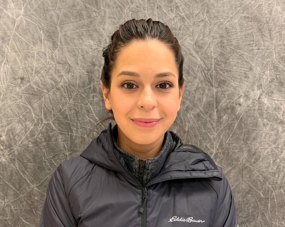 Thania Salazar , Preschool I - Lead Teacher