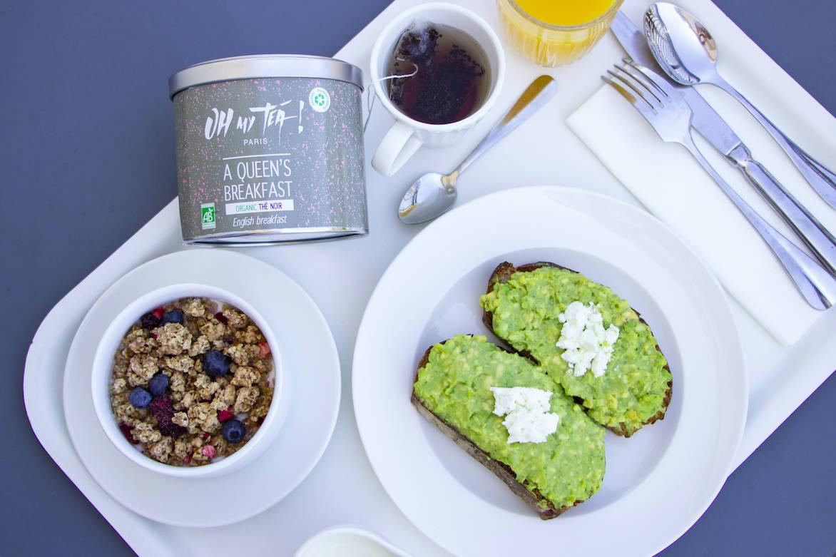 thé-ohmytea-petit-déjeuner-hotels