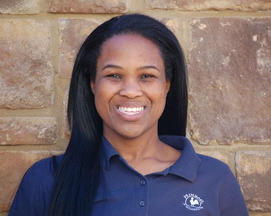 Neirah Lii , Lead Teacher