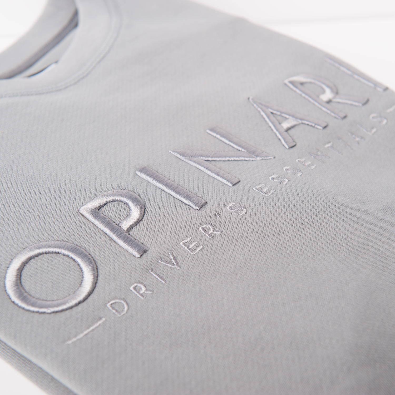 OPINARI sweater