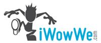 iWowWe - видео коммуникации
