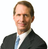 Former AIG Advisor Group chief Larry Roth was handpicked for Cetera's CEO spot by RCS Capital's founder, Nicholas Schorsch.