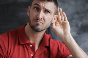10 Questions You Should Never Ask A Bi Person