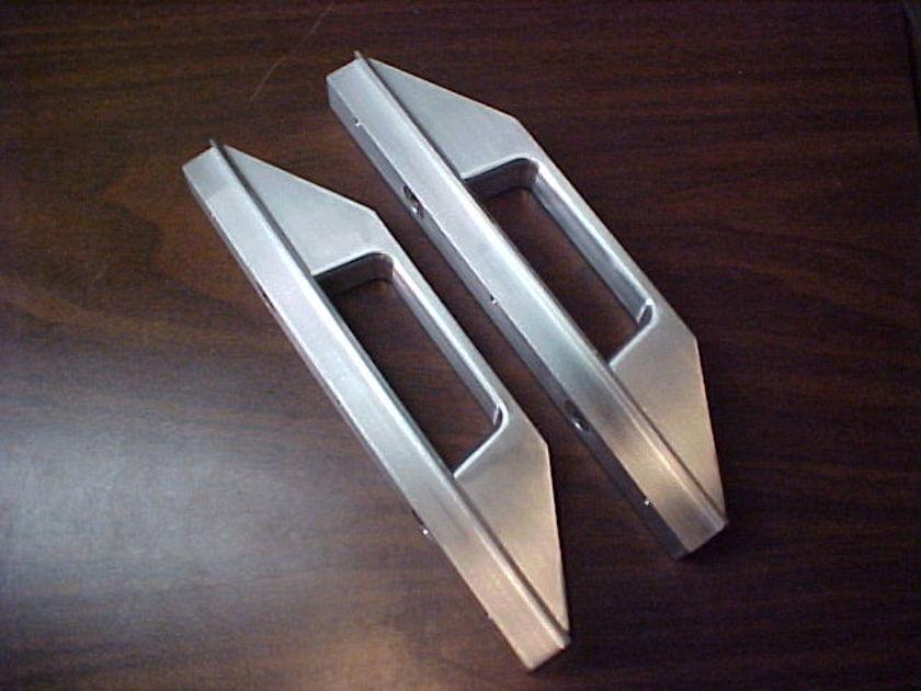 McIntosh MC352 rack handles