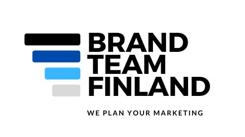 Brand Team Finland Oy, Jyväskylä