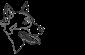 Good Sense Dogs, Sacramento logo