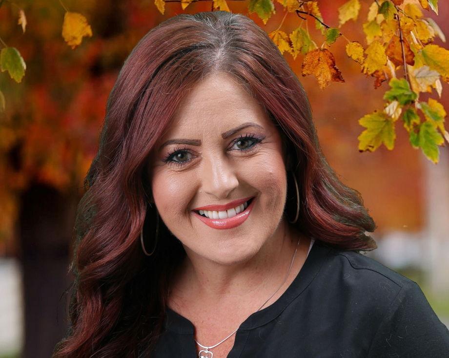 Ms. Monica Thompson , School Director