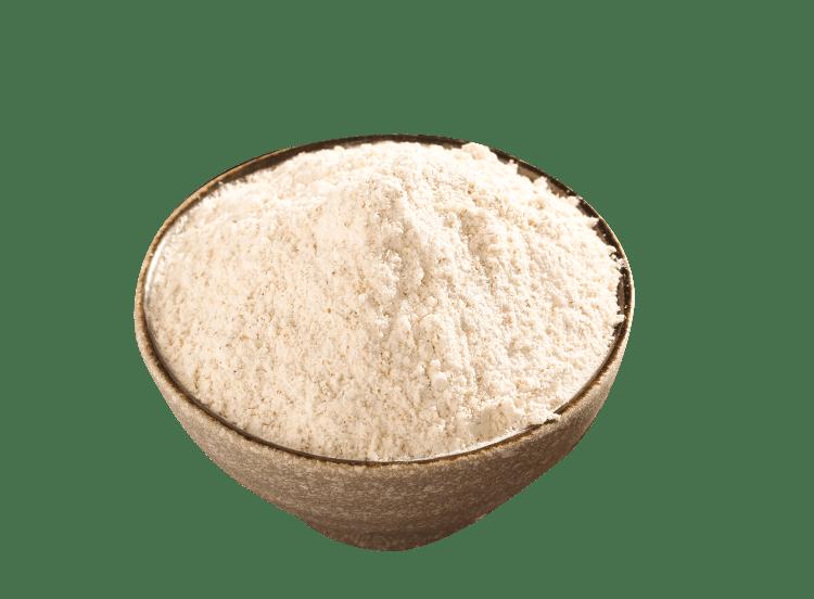 Totaldepura detox purificante detossinante depurativo naturale bio agolab nutraceutica integratore alimentare Inositolo