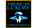 Gift Certificate for One Trip with American Luxury Limousines
