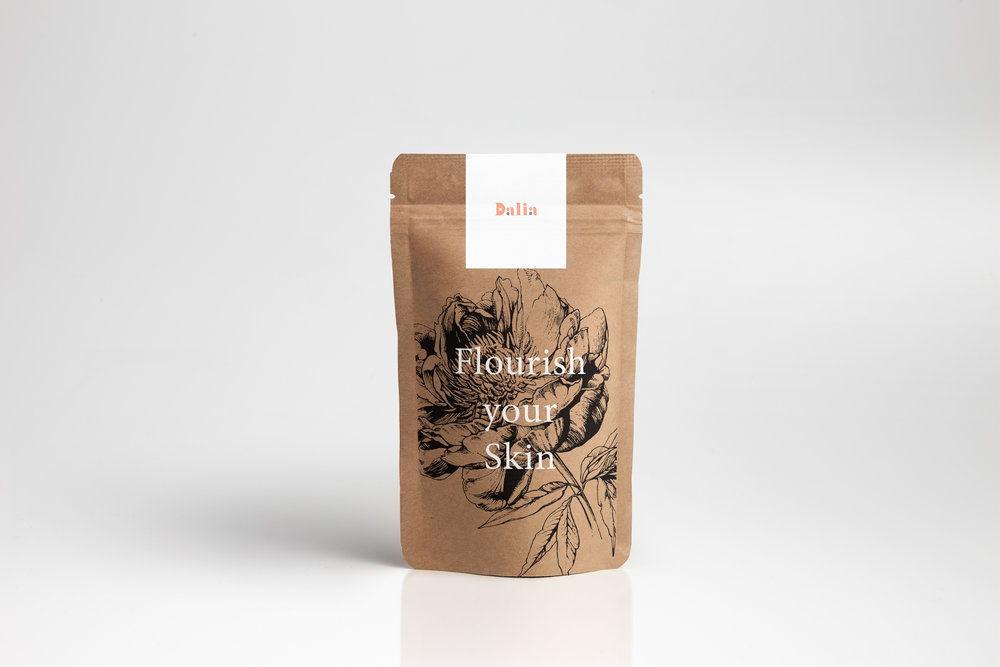 Paper-Pouch-Packaging-MockUp-1.jpg