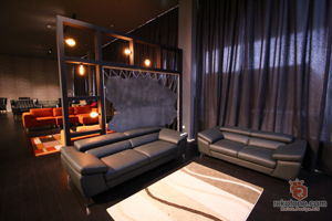 hd-space-industrial-modern-malaysia-selangor-retail-contractor-interior-design