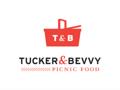 Tucker & Bevvy