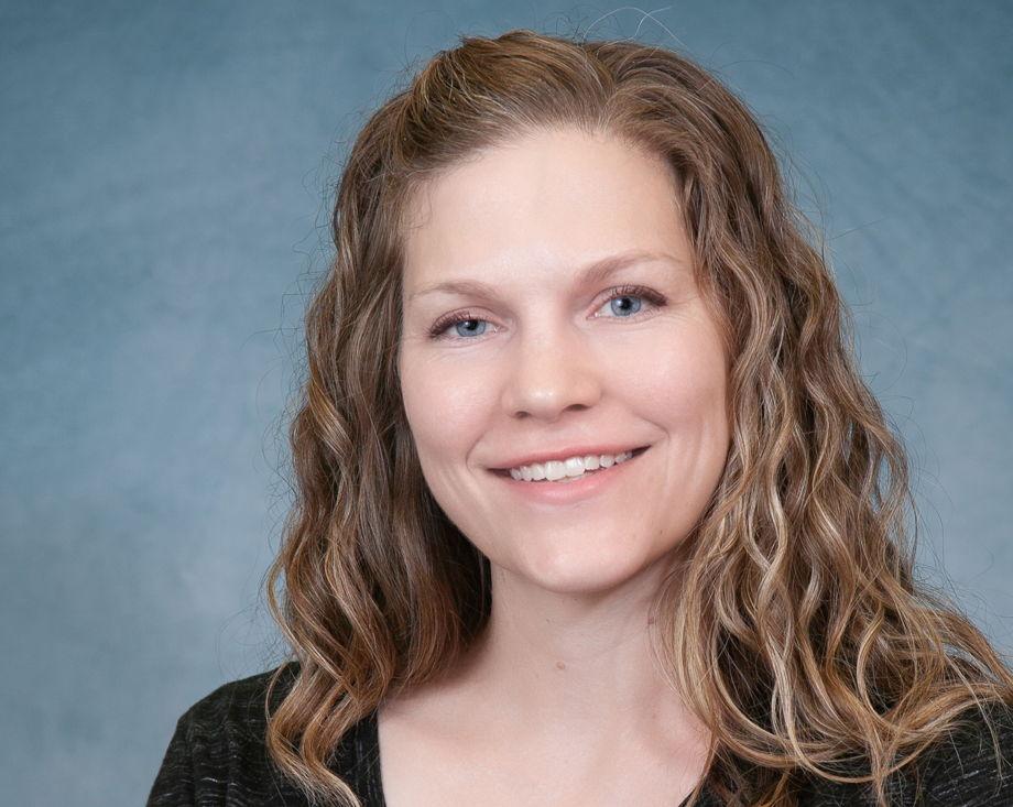 Mrs. Meyer , Preschool Pathways Teacher