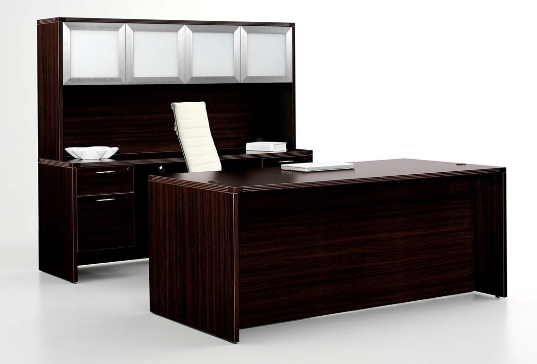 Collections Miramar Office