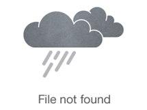 "Федерико Гарсиа Лорка: ""Дай мне руку, любовь!"""