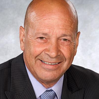 Raymond Gingras