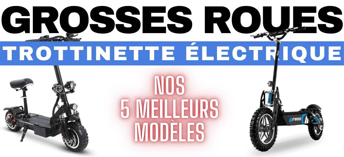 trottinette-electrique-grosses-roues