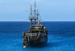 naturgut ophoven piratenschiff cyprus pxb