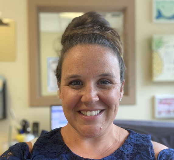 Lauren G., Daycare Center Director, Bright Horizons at Natick, Natick, MA
