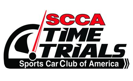Time Trial: Whose Time Is It Anyway? @ NCCAR