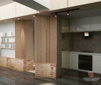 atelier-mo-design-contemporary-industrial-minimalistic-malaysia-wp-kuala-lumpur-living-room-wet-kitchen-foyer-3d-drawing