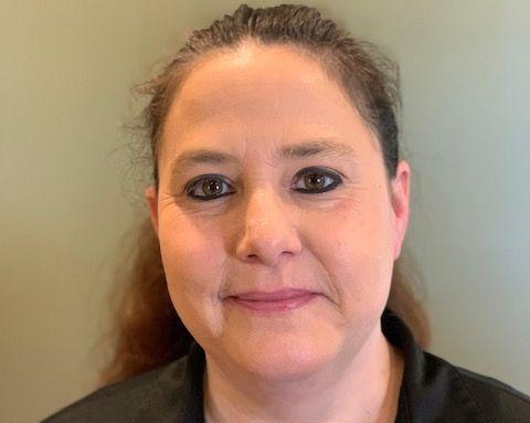 Ms. Lisa , Assistant Teacher - Infant Classroom