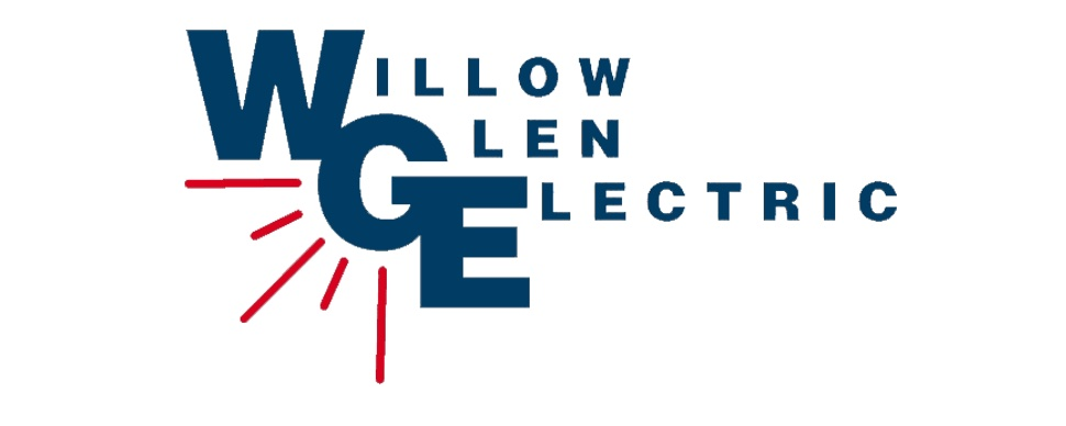 Willow Glen Electric