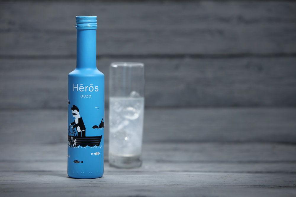 heros_2.jpg