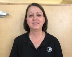 Ms. Michele , Infant Teacher