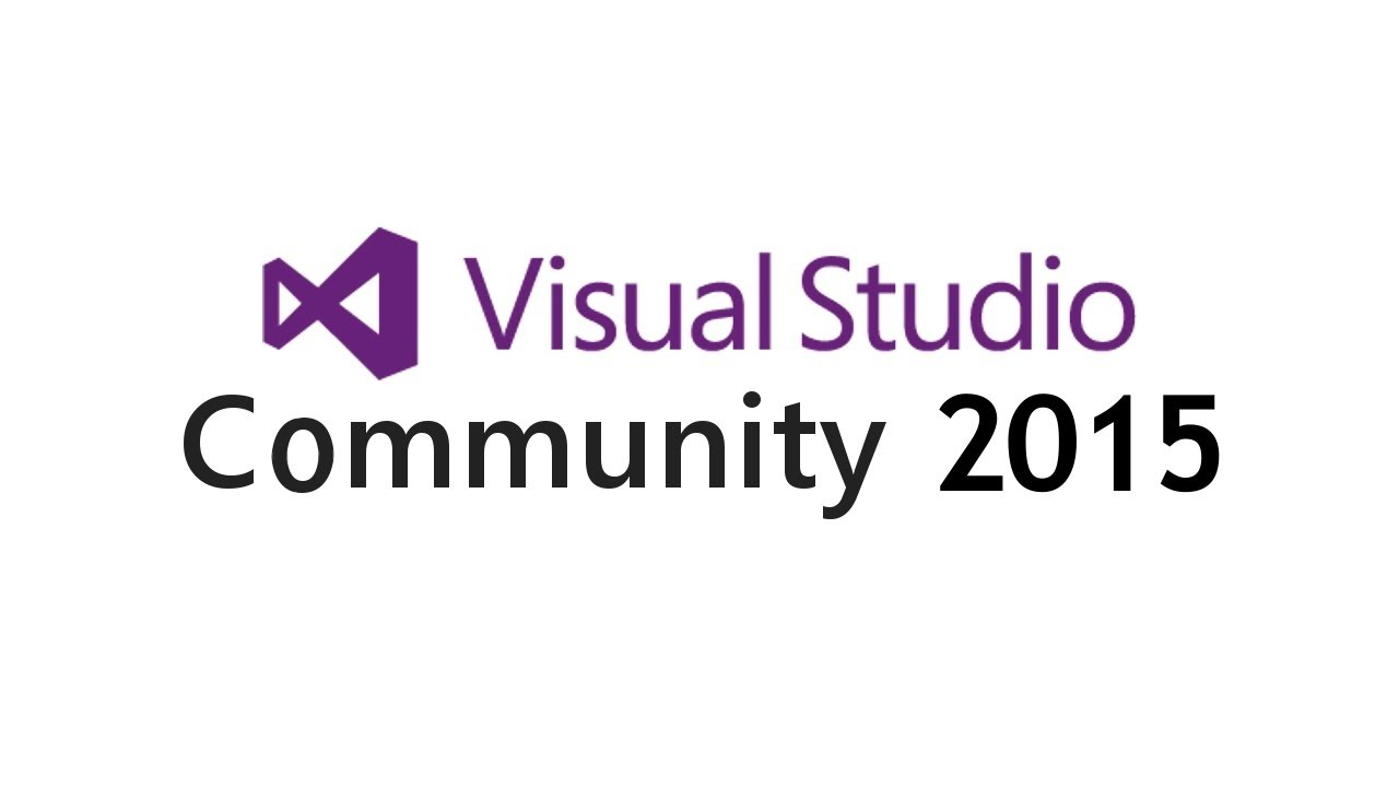 Visual studio community 2017 is a 30 day trial? Stack overflow.