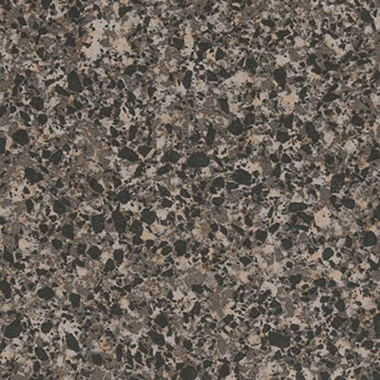 STANDARD COUNTERTOP-BLACK STAR GRANITE COL24
