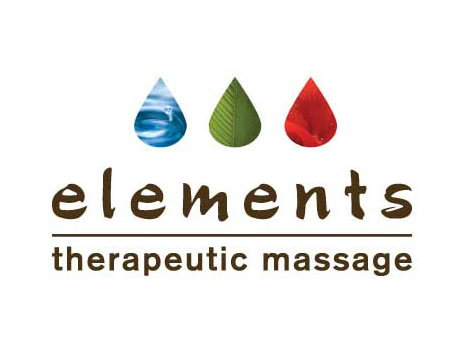 Relax with a 70 Minute Massage!