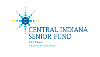 Image for Central Indiana Senior Fund