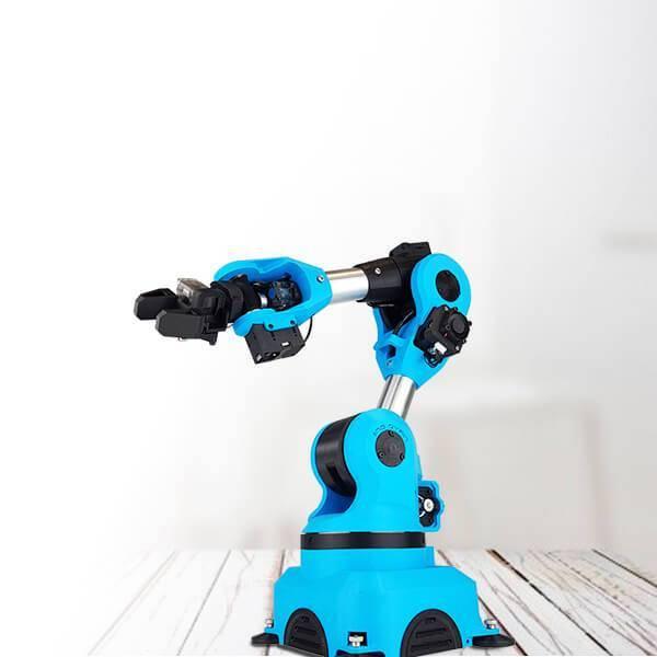 educatieve-robots