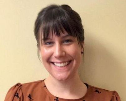 Ms. Sara Dansey , Director, Primrose School at Cahoon Commons