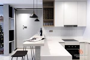 modern-creation-studio-minimalistic-modern-malaysia-wp-kuala-lumpur-dry-kitchen-interior-design