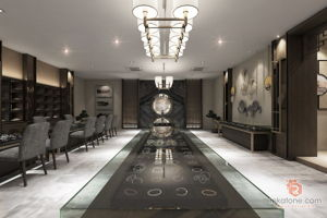 stark-design-studio-asian-contemporary-modern-malaysia-wp-kuala-lumpur-retail-interior-design