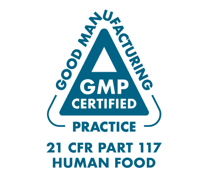 GMP Certified 117 KND Labs