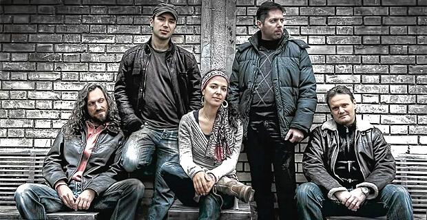 Relax FM приглашает на концерт «Город Джаз. Authentic Light Orchestra» - Новости радио OnAir.ru