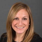 Laura Moretti, MS RD CSSD LDN