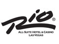 Rio Las Vegas Stay and Dine