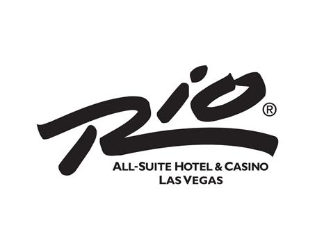 Rio Las Vegas Stay and Dine