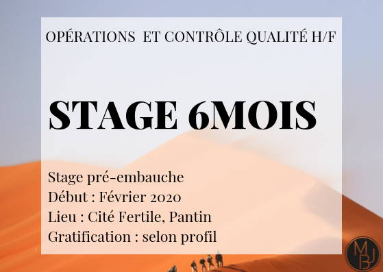stage_pré-embauche_marketing strategique_projets innovant_internship_paris_mode_ecoresponsable_fashionjobs