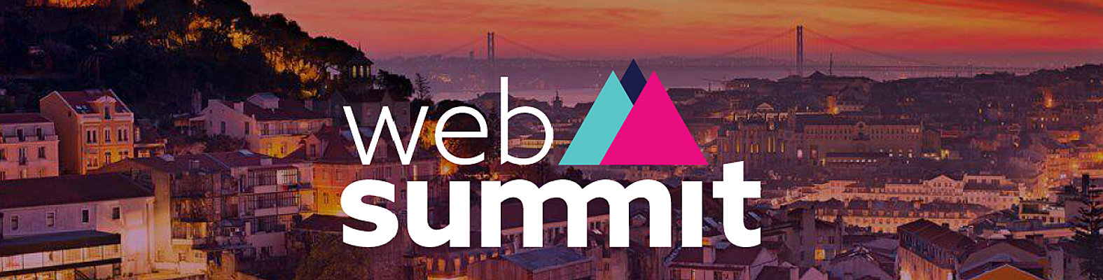 Algarve - websummit-lisboa.png