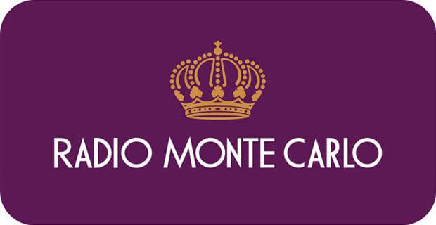 Радиостанция Monte Carlo: из локального радио – в большую федеральную сеть - Новости радио OnAir.ru