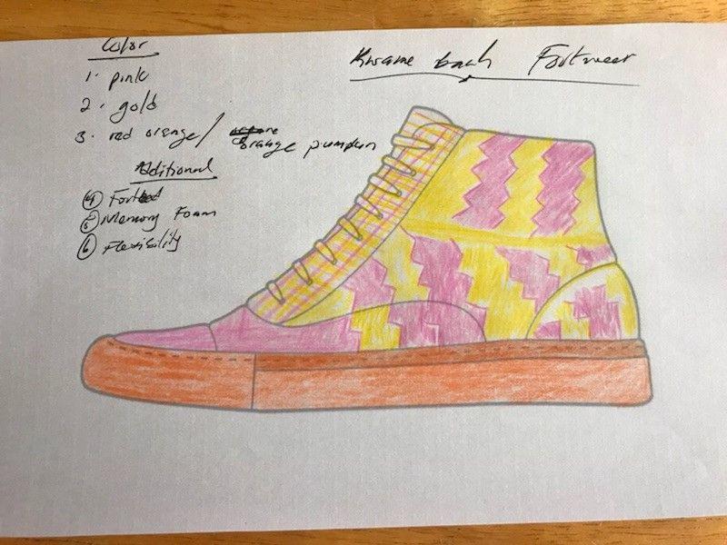 Kwame Baah sneaker-2.jpg