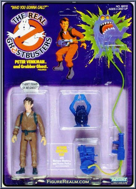 26c20ab146d4561dfa1e21be726069b3--ghostbusters-toys-the-real-ghostbusters.jpg