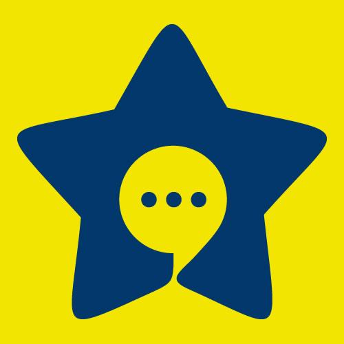 Logo livestar